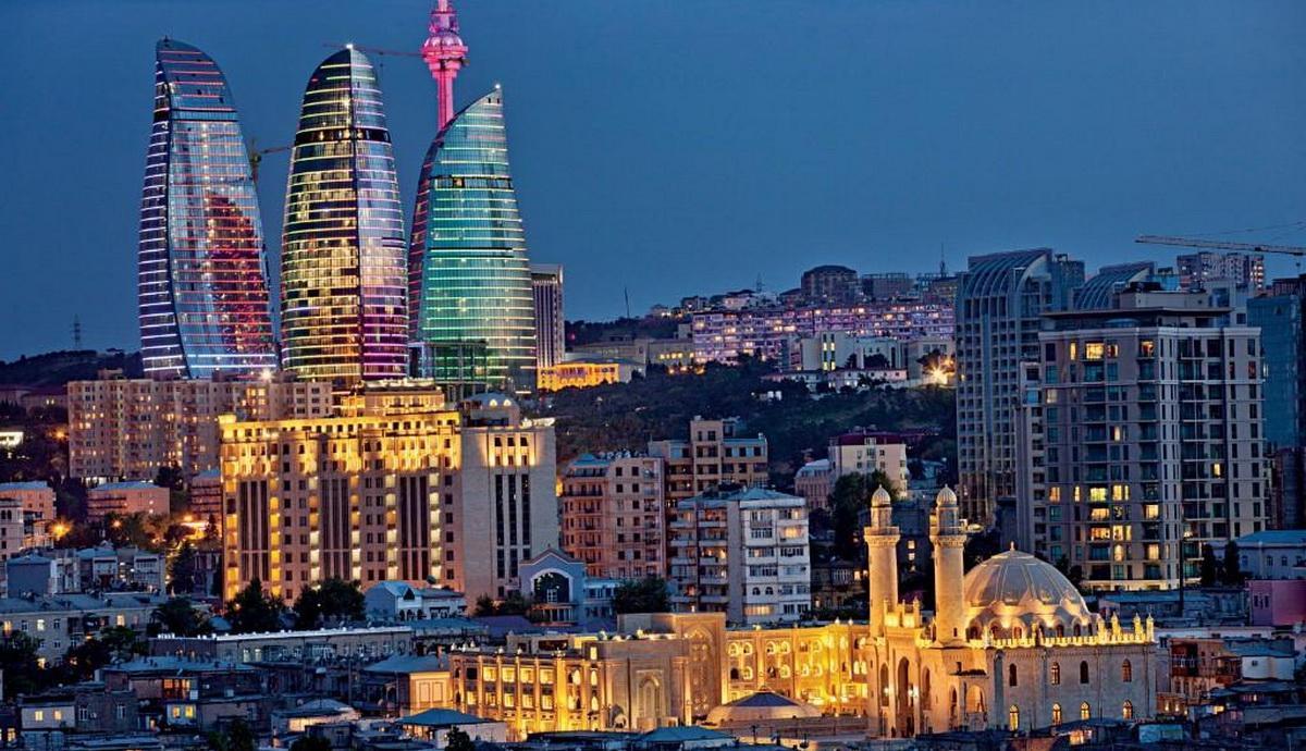 ทัวร์มรดกทางวัฒนธรรมเส้นทางสายไหมในประเทศอุซเบกิสถาน 14 วัน 13 คืน จากมหานครกรุงทาชเคนต์